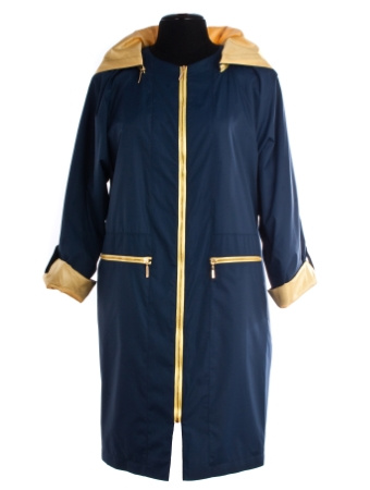 Женская одежда российских производителей купить в розницу в