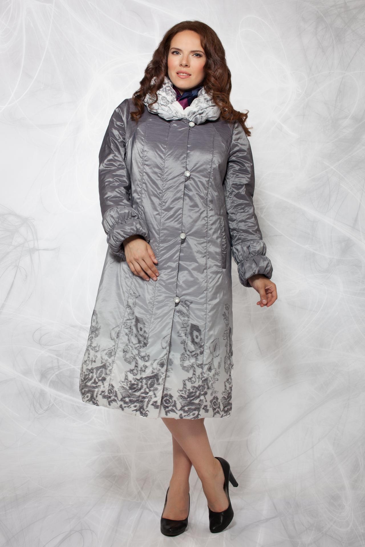 Магазин Женской Одежды Кристи Доставка
