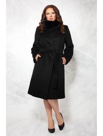Каталог пальто kristy