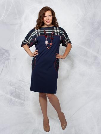 Дешевая Женская Одежда