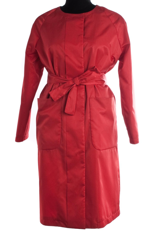 Фабрика женской одежды куртки зимние
