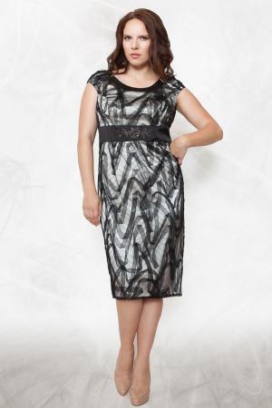 Женская Одежда Фабричная Доставка